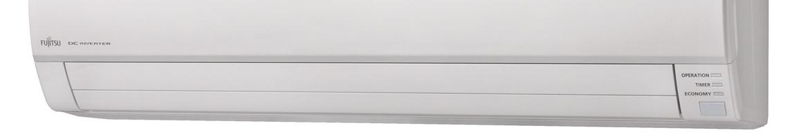 instalacion-aire-acondicionado-barcelona